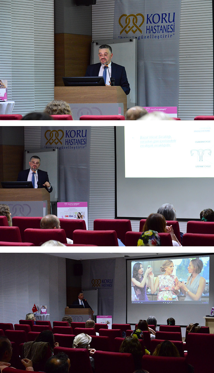 mothersmart-seminar-koru-hospital