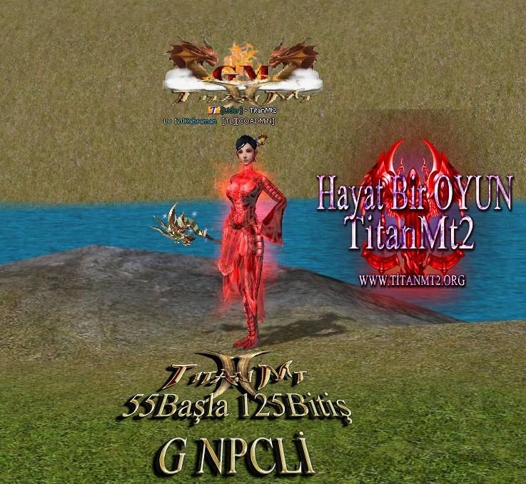 3zBD3M.jpg