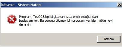 3zDymO.jpg