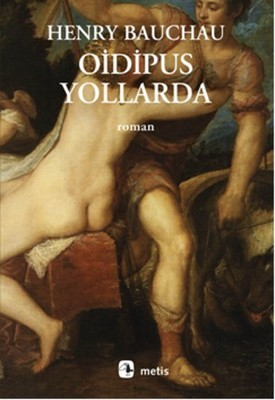 Henry Bauchau Oidipus Yollarda Pdf