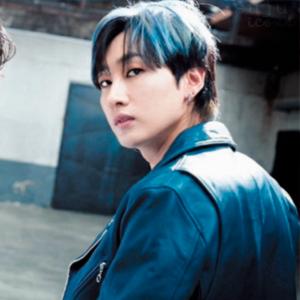 Super Junior Avatar ve İmzaları - Sayfa 4 3zk71p