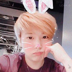 Super Junior Avatar ve İmzaları - Sayfa 4 3zk7D5