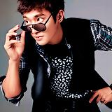 Super Junior Avatar ve İmzaları - Sayfa 3 3zkLlM