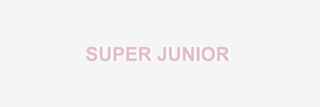 Sosyal Medya İçin Super Junior Kapak Fotoğrafları - Sayfa 2 3zkO09