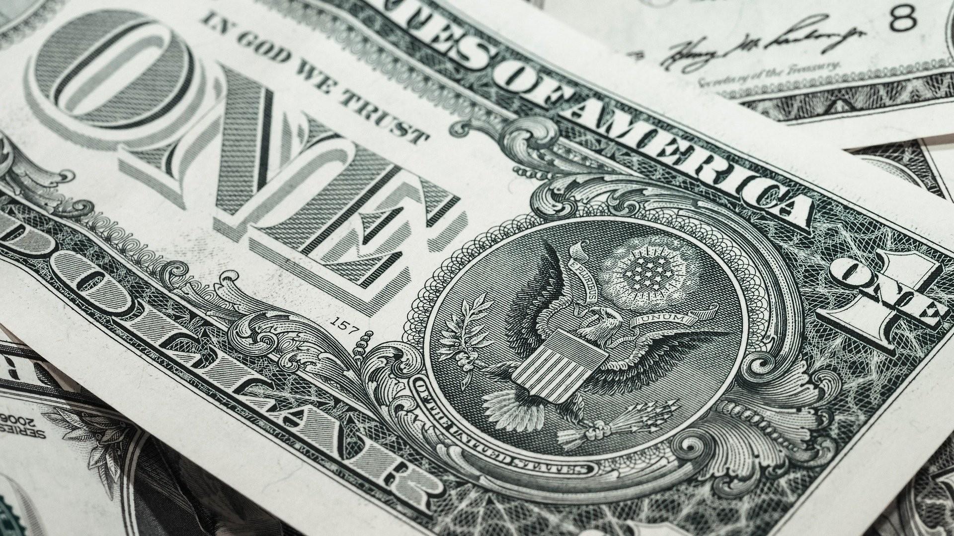 Спусковой крючок отказа от доллара: санкции США против РФ станут сигналом