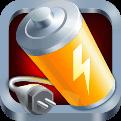battery doctor uygulaması