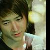 Super Junior Avatar ve İmzaları - Sayfa 6 3zy6J9