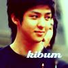 Super Junior Avatar ve İmzaları - Sayfa 7 3zyOB2