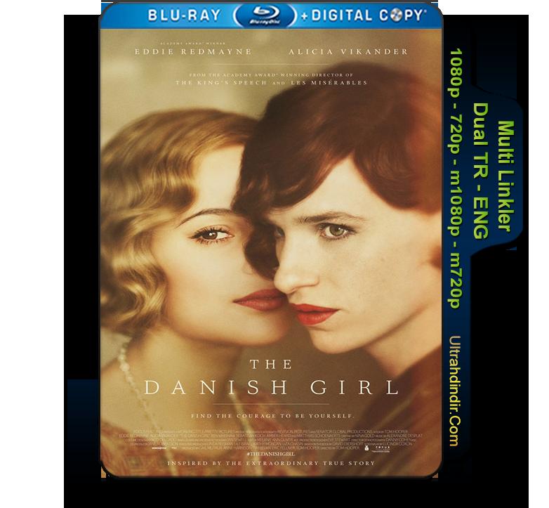 the danish girl movie download
