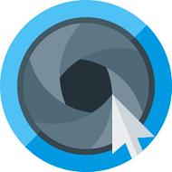 Ashampoo Snap 10.0.3 DC 21.06.2017 TR   Katılımsız