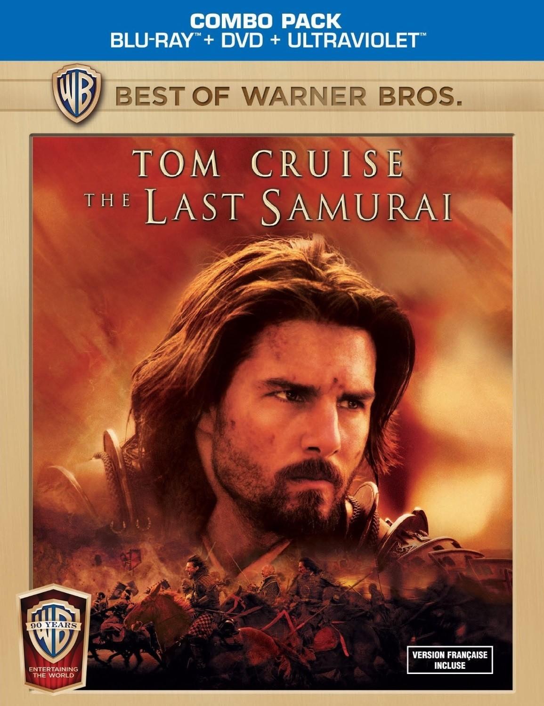 son samuray full hd 1080p indir