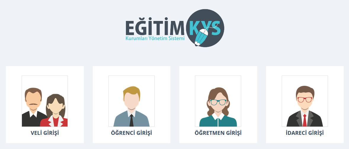 http://yenisistem.egitimkys.com/?G=1