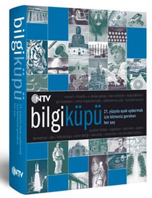 NTV Yayınları Bilgi Küpü Pdf