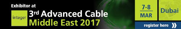 Alumimium wire & cable 2016