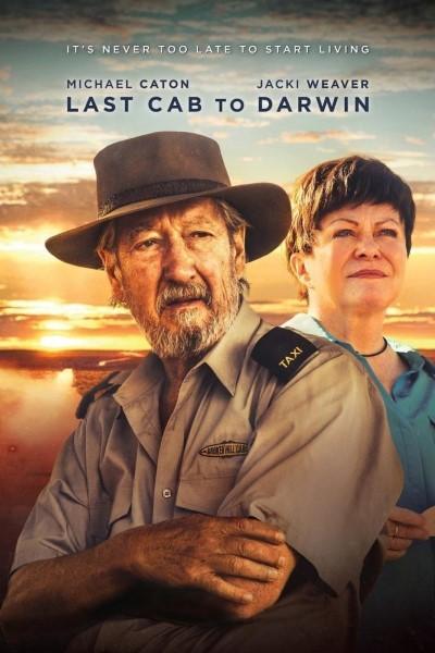 Last Cab to Darwin (2015) full türkçe dublaj film indir