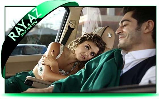 Aşk Laftan Anlamaz 21.Bölüm Hayat & Murat- Seni Sevmiyorum Artık