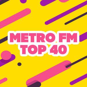 Metro Fm Top 40 Listesi Nisan 2020 indir