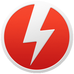DAEMON Tools Pro Advanced 7.0.0.0555 Final | Katılımsız