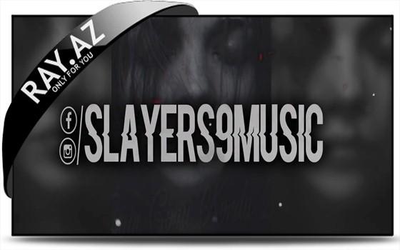 Slayer S9 - Unudacam Səni (ft.Hera)
