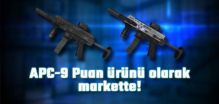 4G5kLG.jpg