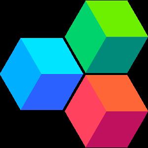 OfficeSuite: Office + PDF Editor v9.2.10785 beta [Premium Mod] Apk Full İndir