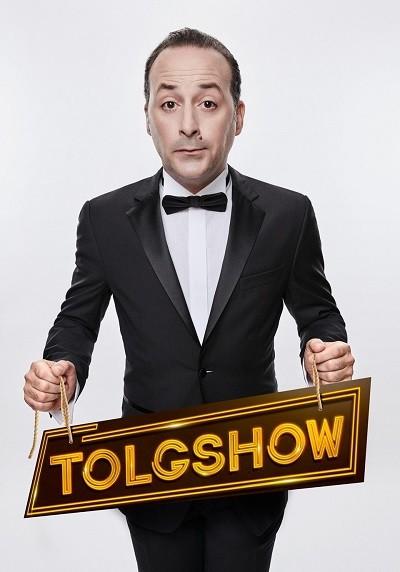 TOLGSHOW 6.Bölüm (HD - 720p) Tüm Bölümler