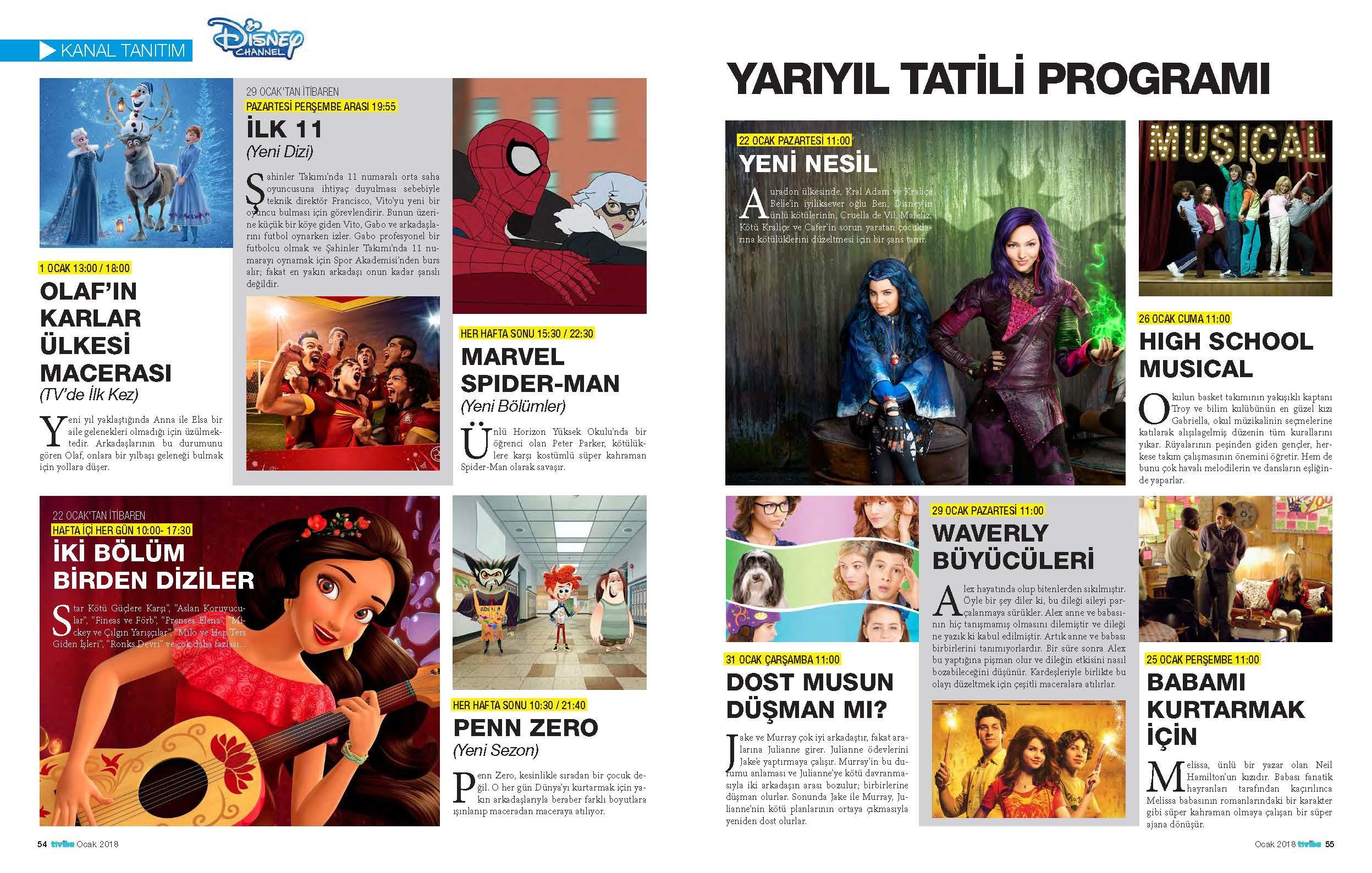 Disney, Süper Kahraman Kollarını, Çocuk Protezlerine Uyarlayacak 1