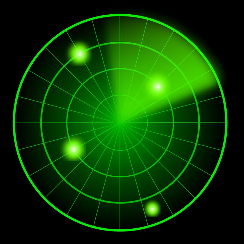 Radarı İlk Kim İcat Etti, Kim Geliştirdi?