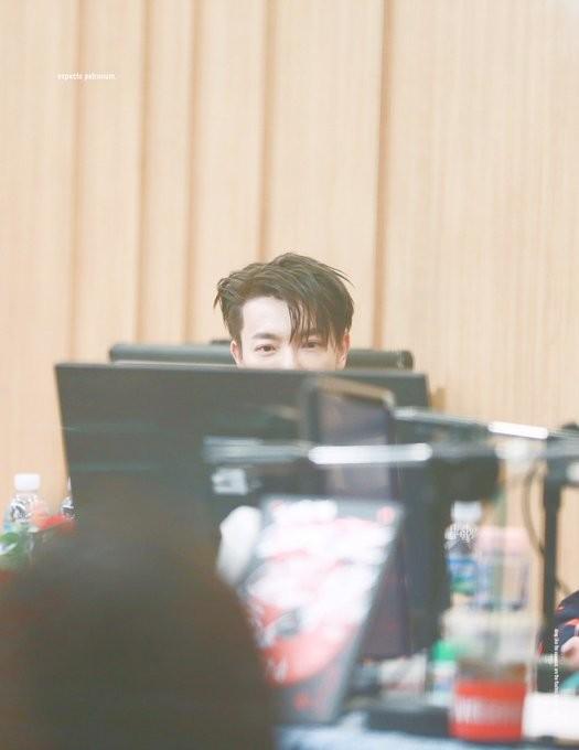 Super Junior General Photos (Super Junior Genel Fotoğrafları) - Sayfa 5 4GOprL