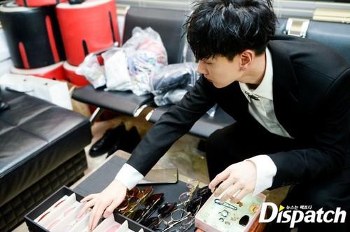 Super Junior General Photos (Super Junior Genel Fotoğrafları) - Sayfa 2 4GV4l4