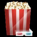 Ücretsiz Film İndirme Apk İndir