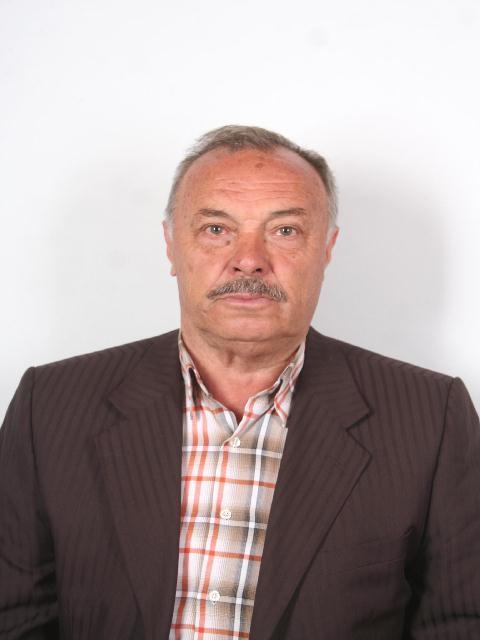 Mehmet ÖZSARI VEFAT ETTİ