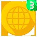 Kaliteli web hosting