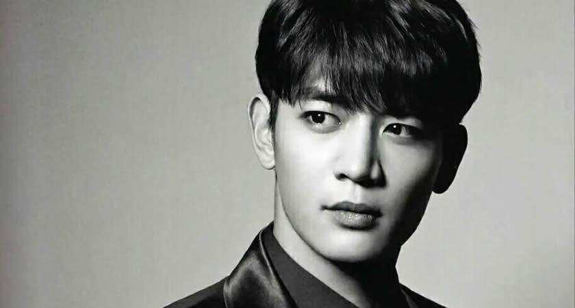 Minho JTBC'nin Mini Dizisinde Başrol Karakteri Canlandıracak