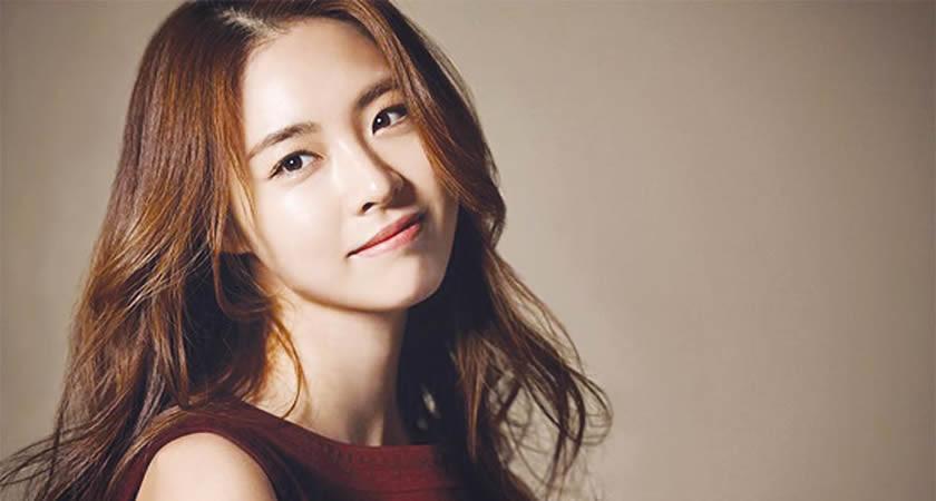 Lee Yeon-Hee'ye Yeni Bir Diziden Teklif Götürüldü