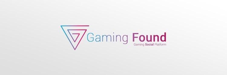 Gaming Found - Oyuncu Bul ve Birlikte Oyna 4M6zAJ