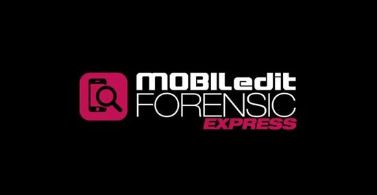 MOBILedit Forensic Express 5.3.0.12966 - x64
