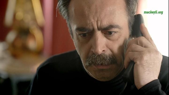 Her Şey Mümkün 2017 ( HDTV 1080p ) Yerli Film - okaann27