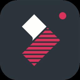 Wondershare Filmora Scrn 2.0.1 | (x64) | Katılımsız