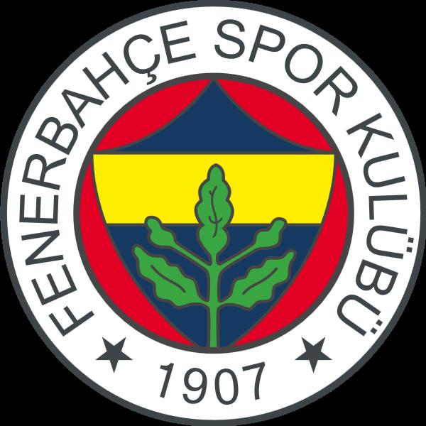 200Px Fenerbahçe