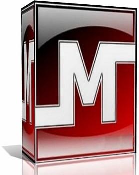 Malwarebytes Anti-Malware 2.2.1.1043 Portable İndir