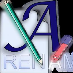 Advanced Renamer 3.77 Final | Katılımsız