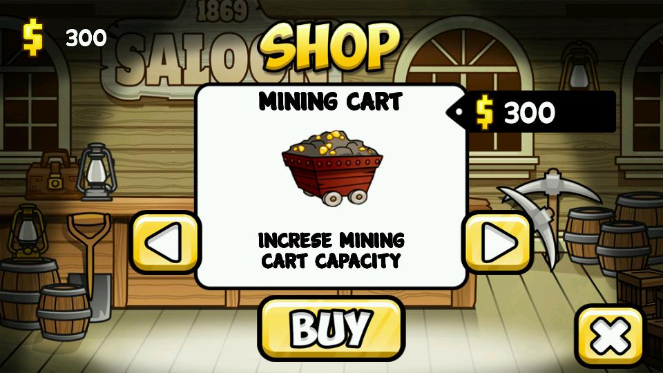 Tiny Miner Apk Para Hilesi