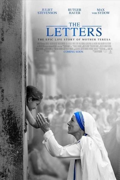 Mektuplar - The Letters 2014 1080p WEB-DL Türkçe Dublaj - Tek Link