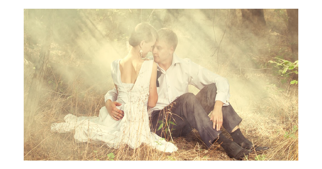 Düğün Fotoğrafı Pozları – Gelin ve Damada İlham Kaynağı Olacak 10 Poz