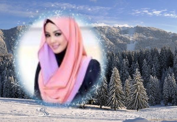 Aynur_Mezahirli ilə müsahibəm