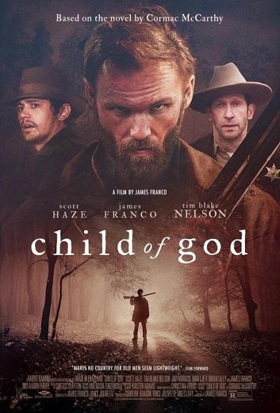 Tanrının Oğlu - Child of God  2013 1080p Bluray x264 Türkçe Dublaj - Tek Link