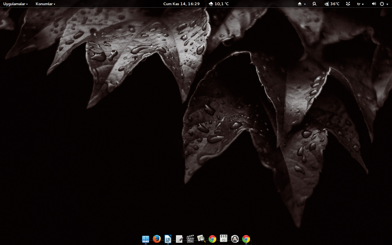 2014 11 14 16:29:35 Ekran Görüntüsü