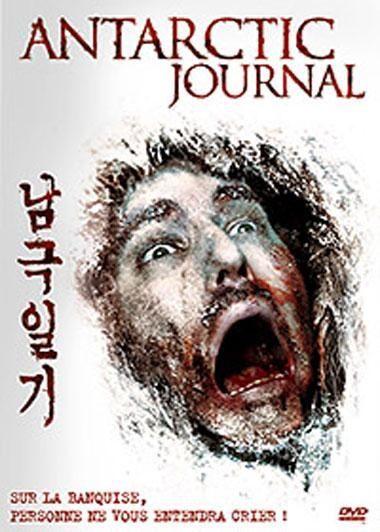 Antarctic Journal / Antartika Dergisi / 2005 / G�ney Kore / Online Film �zle