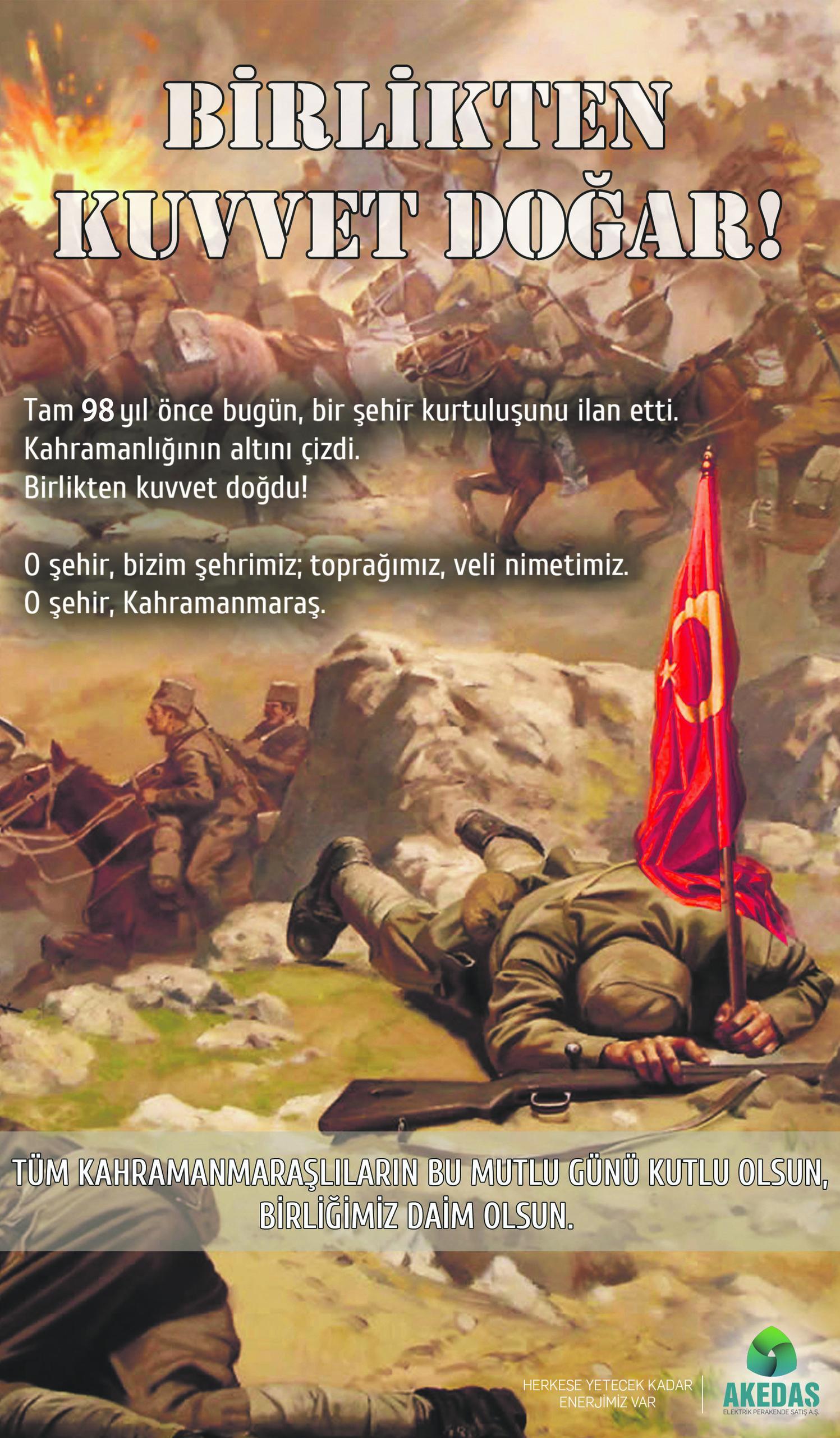 Akedaş (1)